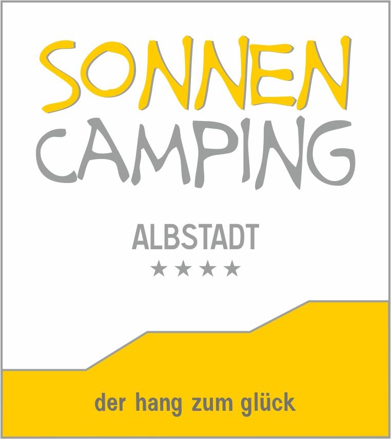 Logo_Seencamping
