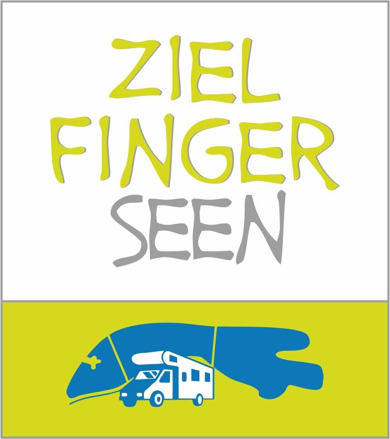 Logo_Zielfinger